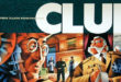 clue board games